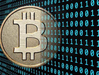 Le battage autour de Bitcoin, le regard ébahi interdit sur les fluctuations massives des prix – l'année dernière a attiré les gouvernements, les banques commerciales et nationales partout dans le monde.