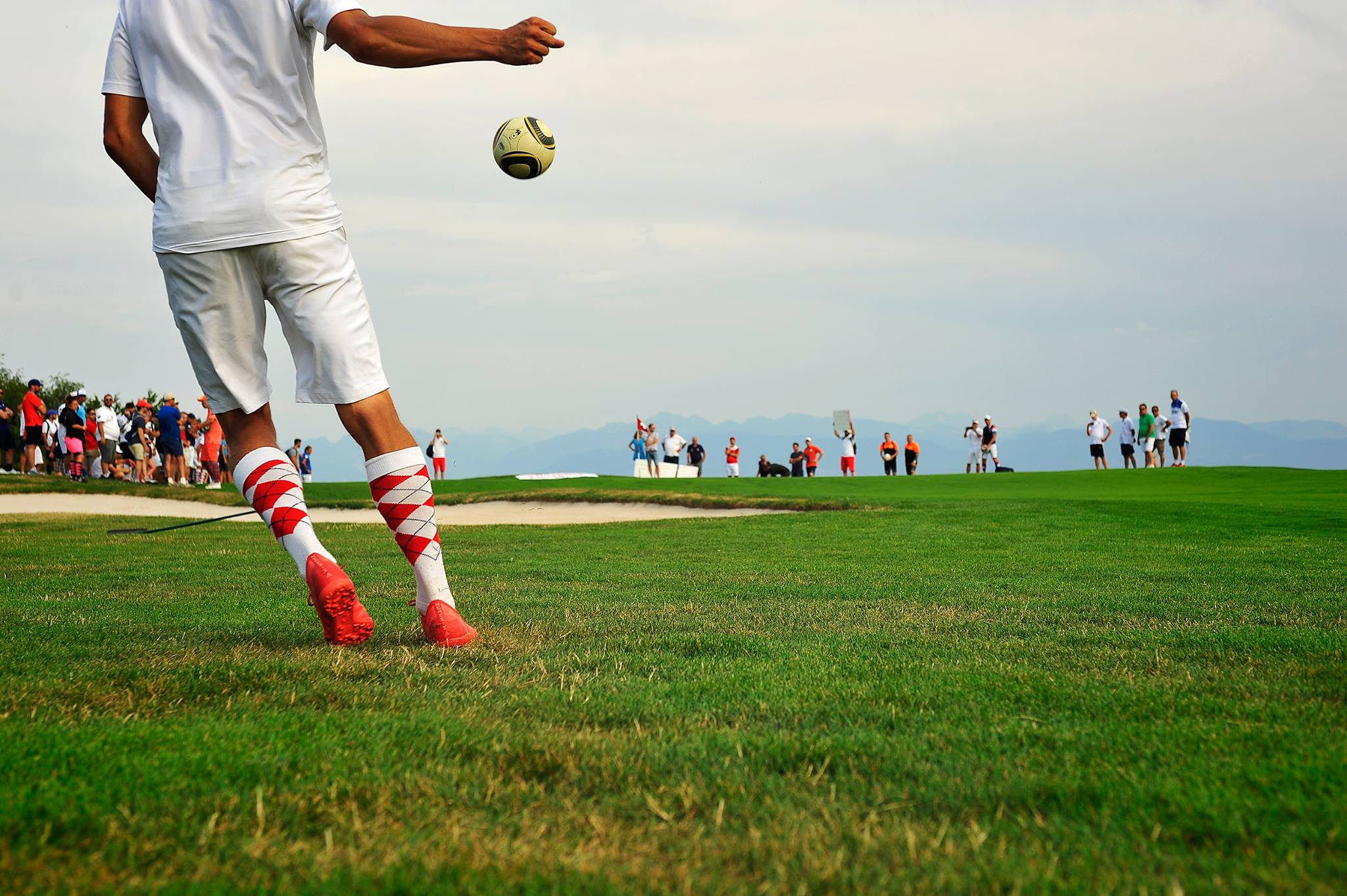 footgolf_terrain