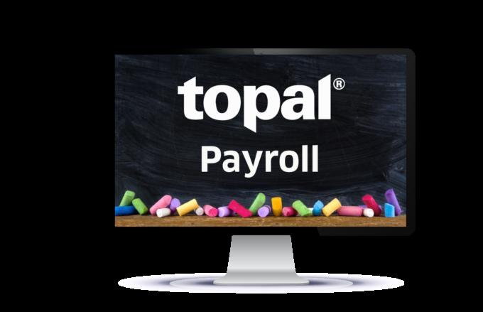 Payroll Schulung intusdata