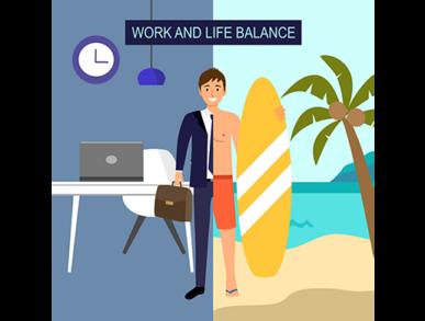 work life balance intus blog umdenken corona